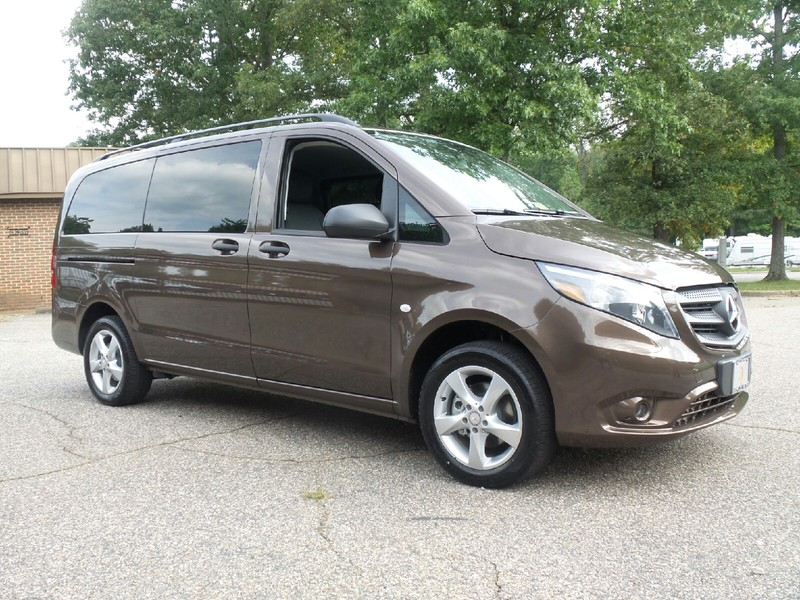 new 2016 mercedes benz metris passenger mini van passenger van in midlothian 15375 mercedes. Black Bedroom Furniture Sets. Home Design Ideas