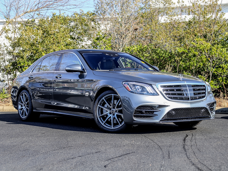 new 2019 mercedes benz s class s 450 sedan in midlothian 17228 mercedes benz of midlothian new 2019 mercedes benz s 450 awd 4matic